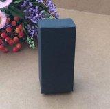 Boîte de bonne qualité à vin de papier des prix de vente chaude meilleure avec le service à long terme