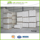 Beutel 25kg ISO, Russ-Preis des BV-Hersteller-Sio2 weißer