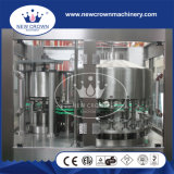 [مونوبلوك] 2 في 1 معدن قصدير علبة يملأ يدرز آلة لأنّ عصير وماء