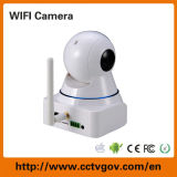Mini kabeltelevisie Security WiFi IP Camera van IRL Wireless voor Wholesale