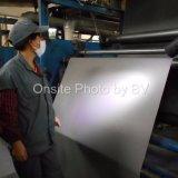 Fibra de vidro que Sheathing para materiais de isolação