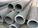 ASTM A179 de acero sin soldadura de tuberías para Pipe Caldera