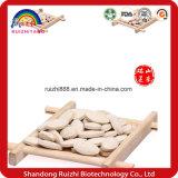 Tablette de Pueraria de base d'OEM pour des gueules de bois