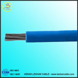 Kupferne Leiter Belüftung-Isolierungs-Heiß-Verkaufender elektrischer Draht