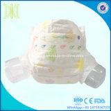 2016 Hot Salt Baby Diaper for Africa Market