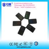 Telecomando universale per il portello 280MHz-870mzh del garage con Ce e RoHS