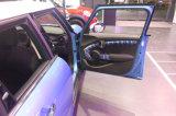 Speedwell blauer Tür-Installationssatz-Deckel für Mini Cooper F55 (12PCS/Set)