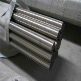 boa barra 5120 20cr redonda de aço estirada a frio de superfície