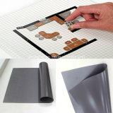 Möbel-Schablonen-Installationssatz-Innenarchitektur-magnetischer Haus-Planungs-zusätzlicher Ferrit-Magnet