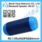 Портативный беспроволочный диктор автомобиля Bluetooth