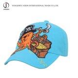 刺繍の子供の帽子の印刷のChildreinの帽子は帽子の子供の帽子の帽子の方法帽子の余暇の帽子をからかう