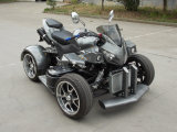 250cc ATV EEC Aprovado Road Legal Quad Bike ATV