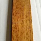 木製の形成階段/MDF前進階段鼻のフロアーリングのアクセサリ