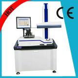 Machine de mesure économique d'analyse d'arc (radius, distance de Centre-centre)