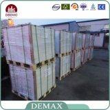 Non sbiadirsi nessuna pavimentazione riciclata flessibile del PVC di deformazione