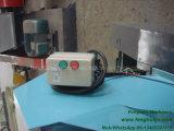 Máquina de pulir plástica de la basura caliente de la venta/trituradora plástica