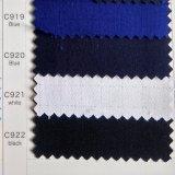 tessuto ignifugo 100%Cotton per Workwear