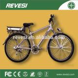 Bateria de íon de lítio do fornecedor 48V12ah de China para a bicicleta elétrica
