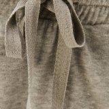 Pantaloni di scarsità di gusto squisito di sport della fasciatura di svago di stile delle donne di modo