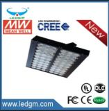 2017 Preço de fábrica para 1000W LED Project Stadium Lights 150W 200W 400W 600W 800W 1000W LED Flood Light High Lumens e 5-7years Garantia