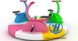 Het Elektrische Stuk speelgoed van de Carrousel van Aminal van het hete Jonge geitje voor BinnenSpeelplaats (zj-AC01)