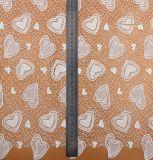 Tessuto di cotone della camicia di 2017 modi, tessuto unico di varietà, Nizza tessuto di disegno