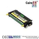 Cartucho de toner compatible Fordell 3110 3115