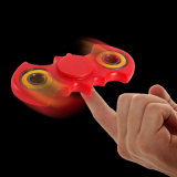 Bat Toy Kids Adult Hand Foucs Finger Spinner