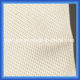 Ткань Glassfiber кремнезема изоляции жары высокая