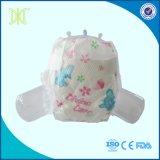 Fabricante sonolento dos tecidos do bebê do protetor macio do escape no volume