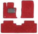 Esteira de oscilação do plotador EVA/Foam/Cardboard /Foot da máquina da estaca/gravura a água-forte da faca