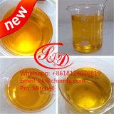 As esteroide suplementario de Tren del oleato de etilo solvente superior/Masteron CAS 111-62-6