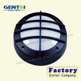 최상 방습 IP65 20W LED 방수벽 빛