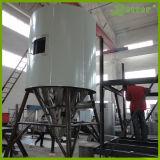 Leite de alta velocidade secador de pulverizador usado para a venda