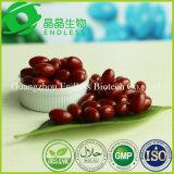 低価格の中国広州のリコピンの製造者のリコピンSoftgel