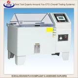 Programmable машина относящого к окружающей среде испытание брызга соли (ASTM B117)