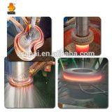 Piñón que endurece el equipo de calefacción de alta frecuencia usado de inducción