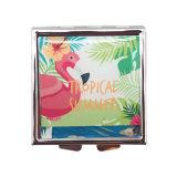 卸し売り習慣によって個人化される丸薬容器ボックスか薬ボックスまたは丸薬ボックス鉛1026D