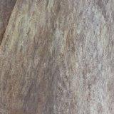 2017 mattonelle di pavimento rustiche di ceramica lustrate getto di inchiostro buon di vendita calde di prezzi 300X300