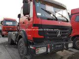 يستعمل [6إكس4] [بيبن] شاحنة جرار من [بيبن] شاحنة جرار رأس