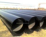 API 5L /ASTM A53のERWによって溶接される鋼管