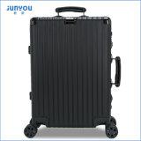 Heißer Verkauf 2017 20/24 Zoll-Aluminiumkoffer-Gepäck