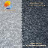 Nuova tappezzeria venente del tessuto del cuoio sintetico dell'unità di elaborazione