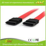 Daten-Kabel Festplattenlaufwerk-Energien-Synchronisierungs-SATA