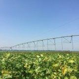 Типы фермы земледелия автоматические движения фермы Systems&Agriculture полива автоматического бокового