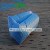 Poartableおよび膨脹可能な空気ソファーベッド