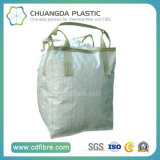 Circulaire PP Big Bag avec Cross Corner Loops et Two Stevedore Loops