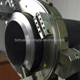 Quadro Split, corte e máquina de chanfradura com motor elétrico (SFM0814E)