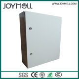 Le métal en acier IP66 imperméabilisent le cadre de distribution électrique