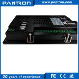 '' врезанный промышленный PC HMI панели касания 7 с OS Linux Ce Windows